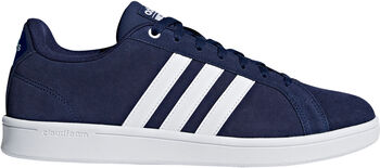 ADIDAS CF Advantage férfi szabadidőcipő Férfiak kék
