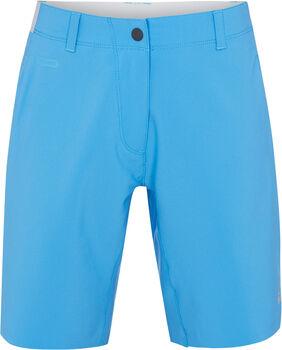 McKINLEY Női-Bermuda Férfiak kék