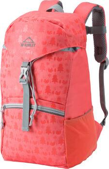 McKINLEY Yuki 12 II gyerek hátizsák narancssárga
