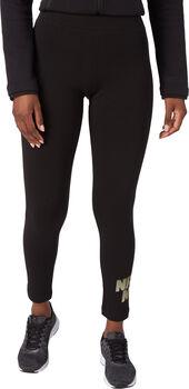 ENERGETICS Astrid női legging Nők fekete