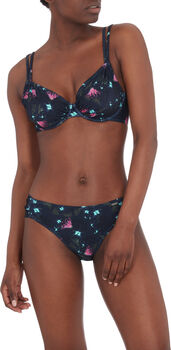 FIREFLY Alda női bikini Nők szürke
