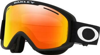 Oakley O Frame 2.0 PRO XM síszemüveg fekete