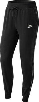 Nike W Nsw Hrtg Pant Plush női legings Nők fekete