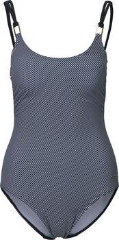 FIREFLY Női-Fürdőruha Nana Nők kék