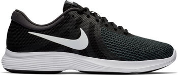 Nike  Revolution 4 női futócipő Nők fekete