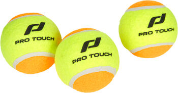 PRO TOUCH  ACE Stage 2gyerek teniszlabda sárga