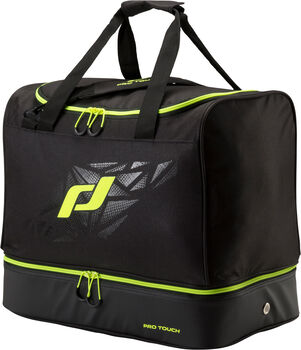 Pro Touch Force Pro Bag M fekete