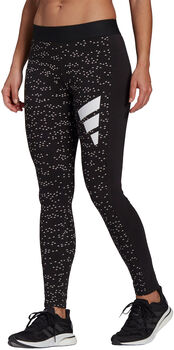 adidas  W WINnői nadrág Nők fekete