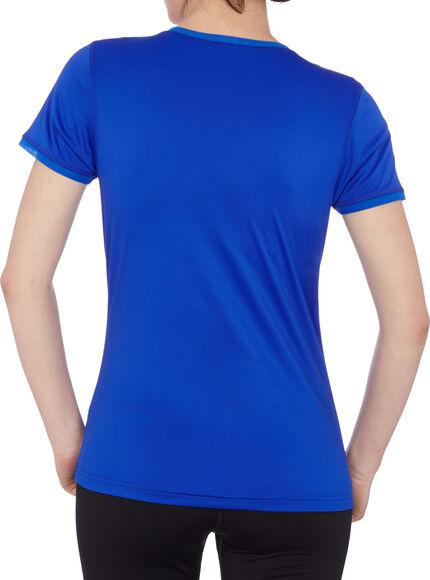 Gusta 3 női póló
