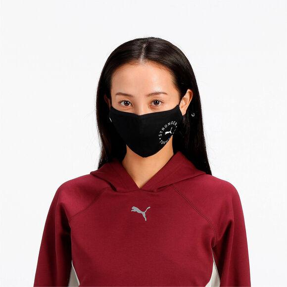 Face Mask MNS maszk (2db/csomag)