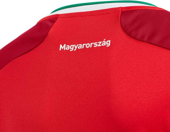 Magyarország válogatott gyerek mez