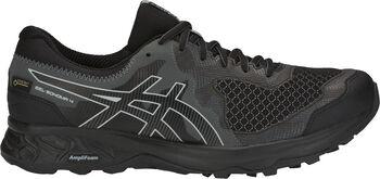 ASICS Gel-Sonoma 4 G-TX terepfutó cipő Férfiak fekete