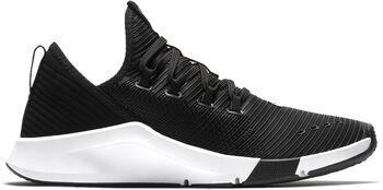 Nike Air Zoom Elevate Training Shoe Nők fekete