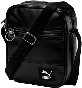 PUMA Originals Portable fekete