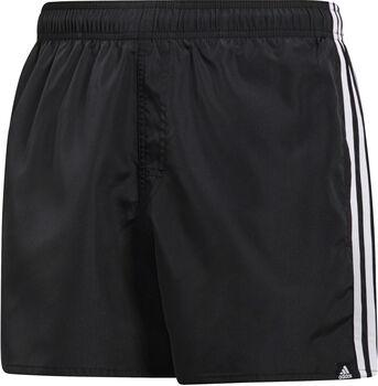 adidas 3S SH VSL Férfiak fekete
