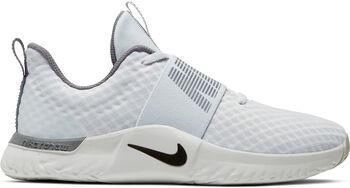 Nike Renew In-season TR 9 női szabadidő cipő Nők