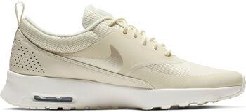 Nike  Air Max Thea női szabadidőcipő Nők fehér