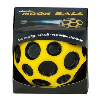 WABOBA Moon labda fekete