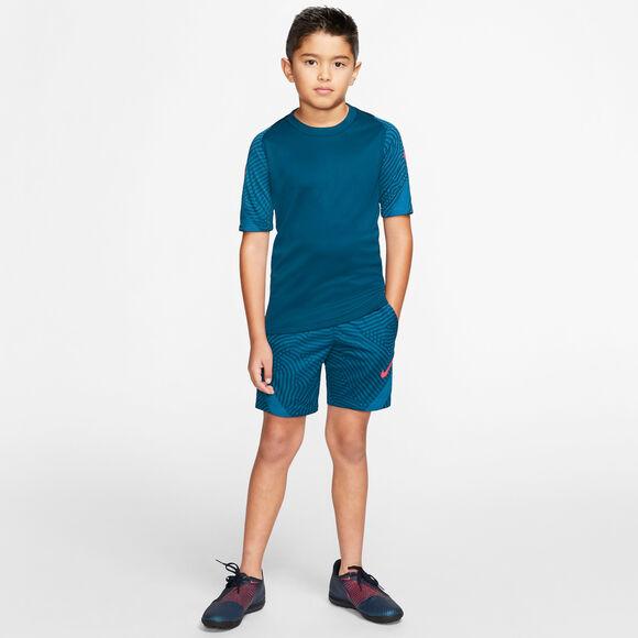 Dri-FIT Strike fiú rövidnadrág