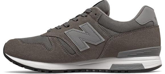 ML565 férfi szabadidőcipő