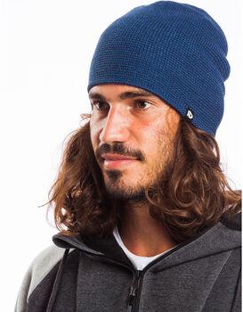 Fundango Antares férfi sapka Férfiak kék
