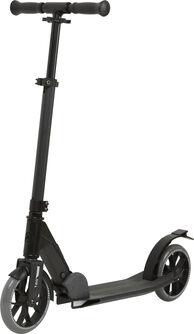 A180 roller