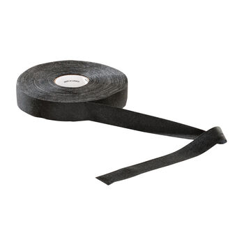 North American Tapes hokiütő ragasztószalag fekete