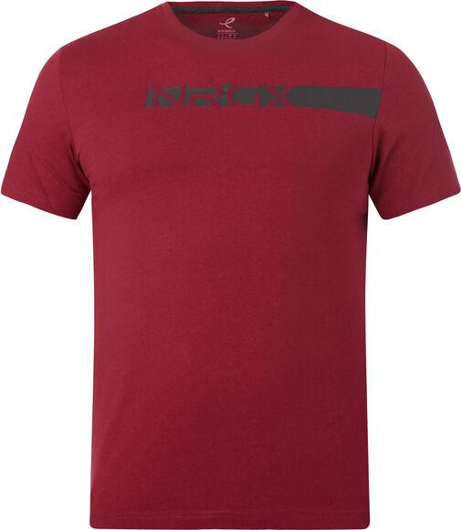 Gascon IV férfi póló