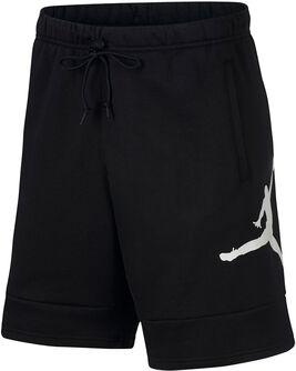 Jumpman Jordan Air férfi rövidnadrág