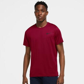 Nike Pro Dri-FIT férfi póló Férfiak