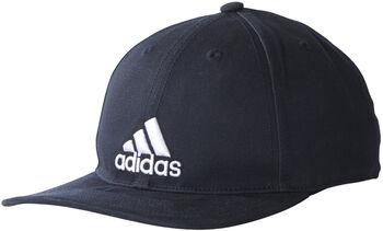 adidas 6Panel Classic Cap Férfiak kék