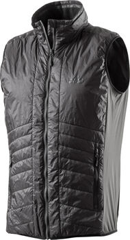 23e0515725 McKINLEY Férfi Kabátok | Széles választék és a legjobb márkák az ...