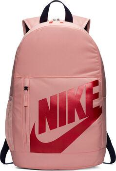 Nike Elemental gyerek hátizsák rózsaszín