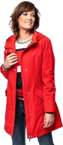 Nuvolo női átmeneti kabát