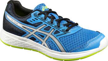 Asics Gel Ikaia 8 GS gyerek futócipő kék