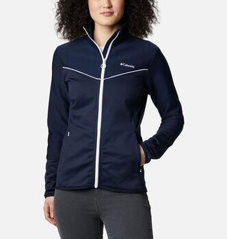 Columbia  Roffe Ridge IInői kabát Nők kék