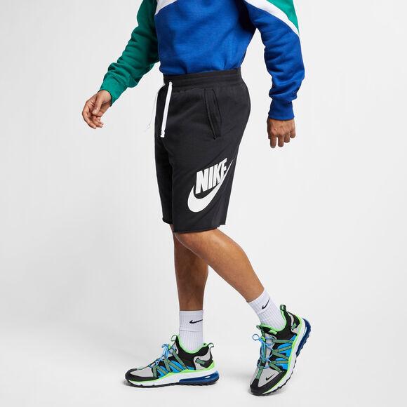 Sportswear Short férfi rövidnadrág
