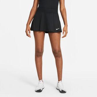 NKCT DF Vctry Flouncy női teniszszoknya