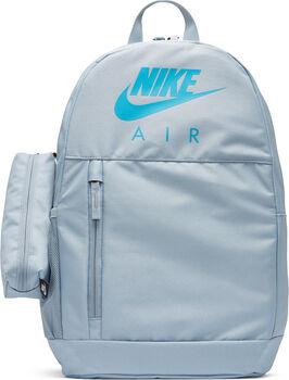 Nike Elemental GFX hátizsák kék
