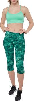 ENERGETICS Kapance 2 női nadrág Nők zöld