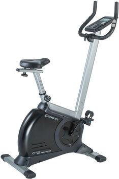 ENERGETICS CT 350 szobakerékpár fekete
