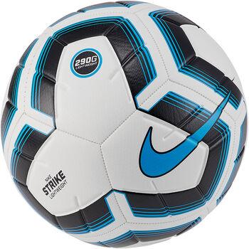 Nike Strike Leightweight focilabda törtfehér