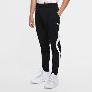 Nike Jordan Dri-FIT Air férfi szabadidőnadrág Férfiak fekete