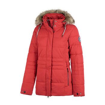 G.I.G.A. DX G.I.G.A Adda női kabát Nők piros