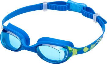 TECNOpro Atlantic X Junior kék