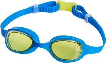 ENERGETICS  Atlantic JRgyerek úszószemüveg zöld