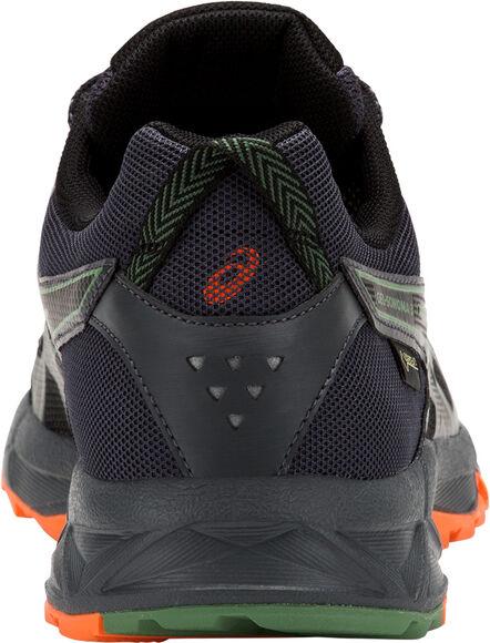 Gel-Sonoma 3 G-TX terepfutó cipő