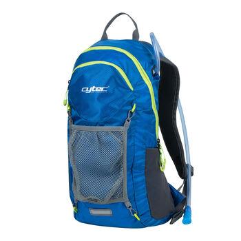 Cytec Dayride 2.9 hátizsák kék