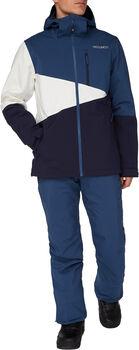 FIREFLY 720 Dillon snowboard kabát Férfiak