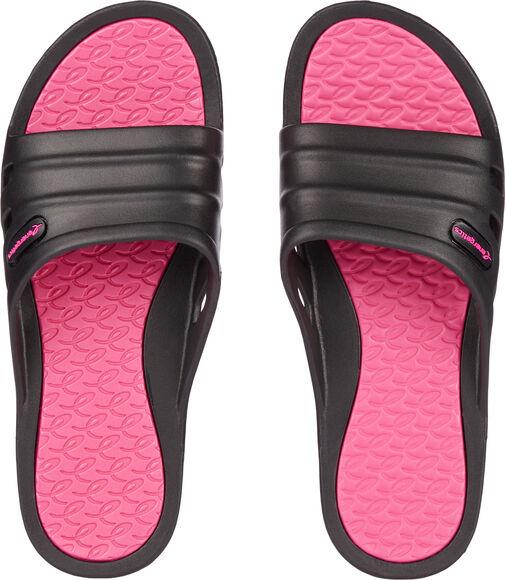 Slide Shui II W női strandpapucs
